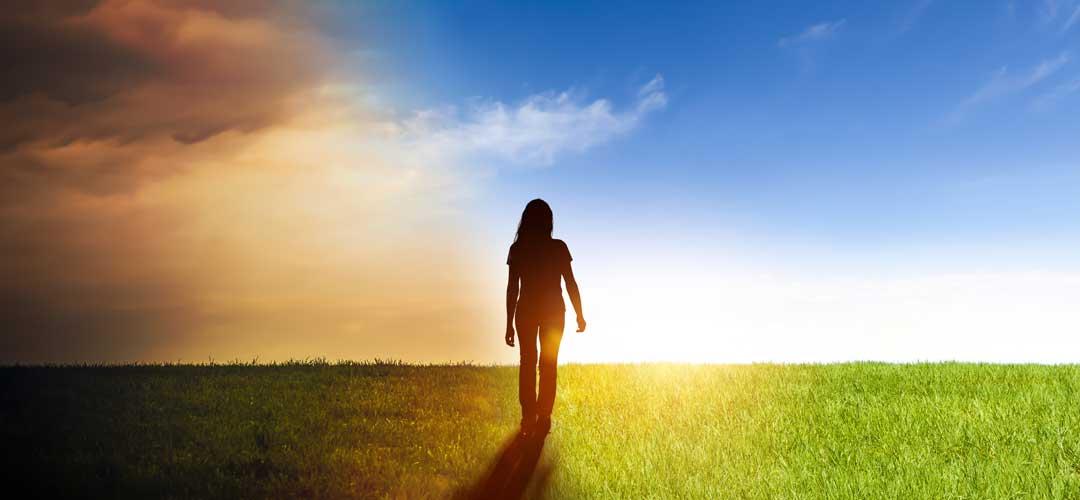 6 habitudes puissantes qui vont changer votre vie!